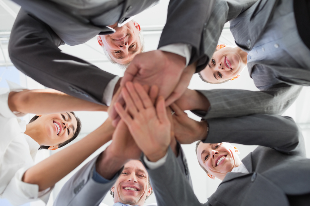 Aligning your sales and marketing team will transform sales organization