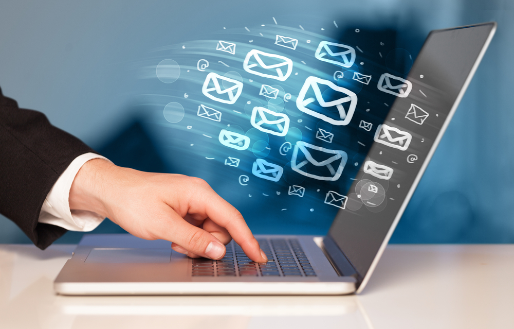 Creating an Outstanding Subject Line