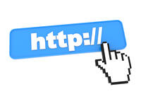 HTTP and Website Security