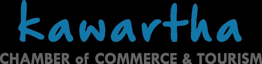 Kawartha Chamber Logo