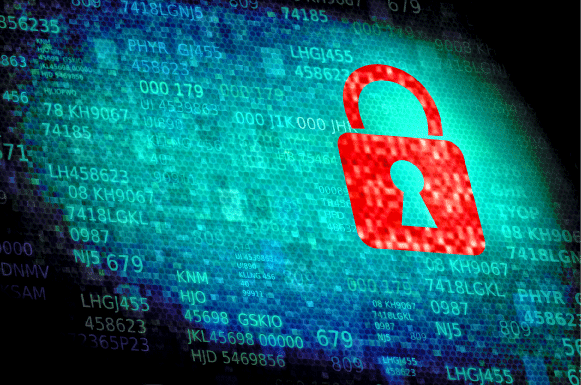 Canada's out-of-date online privacy rules aren't protecting you