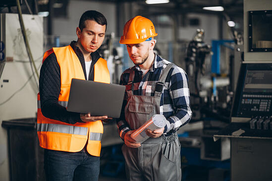 Lead Gen Strategies Every Manufacturing Business Should Know