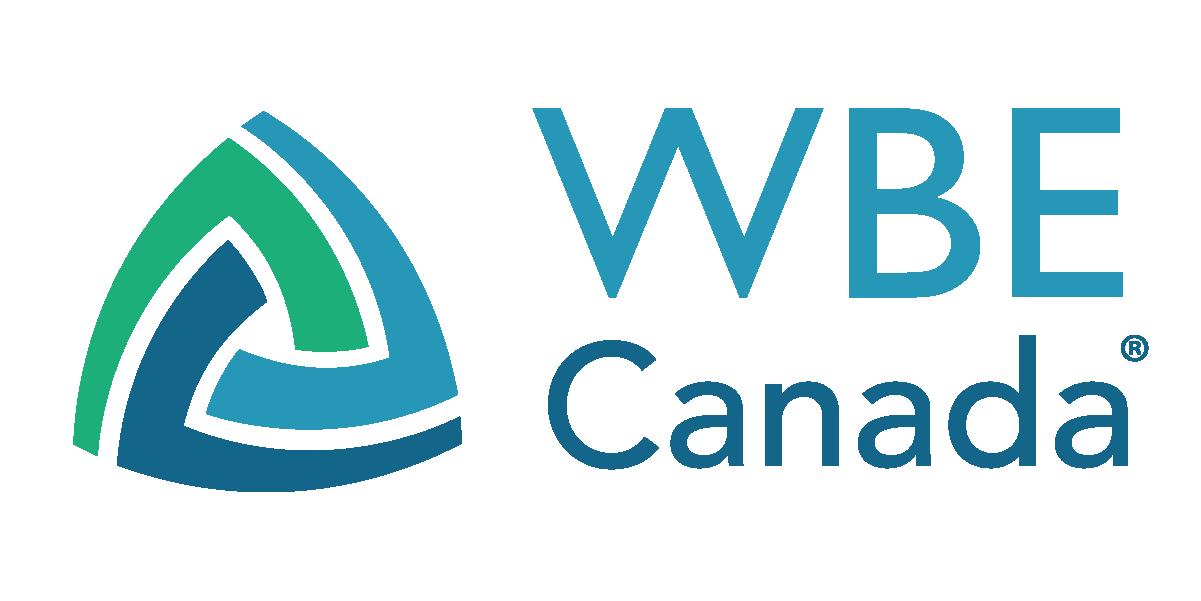 WBE_logo v052018-02